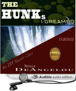 Hunks Audio