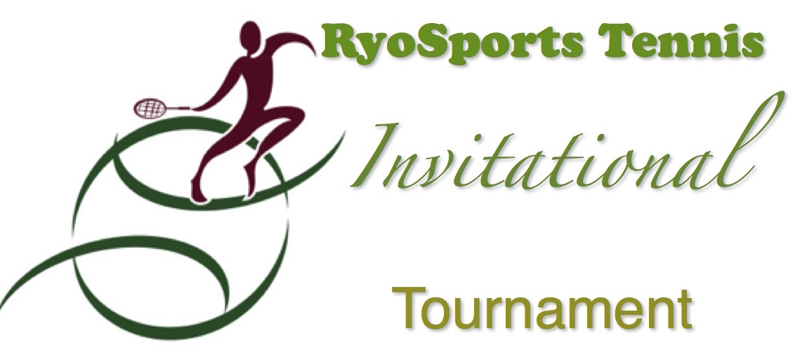 RypSports Tennis Sunrise Invitational