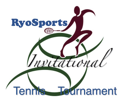 Sunrise Invitational Tournament