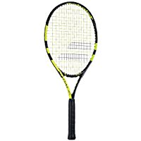 Rackets For Kids